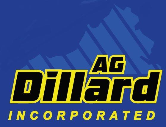 AG Dillard